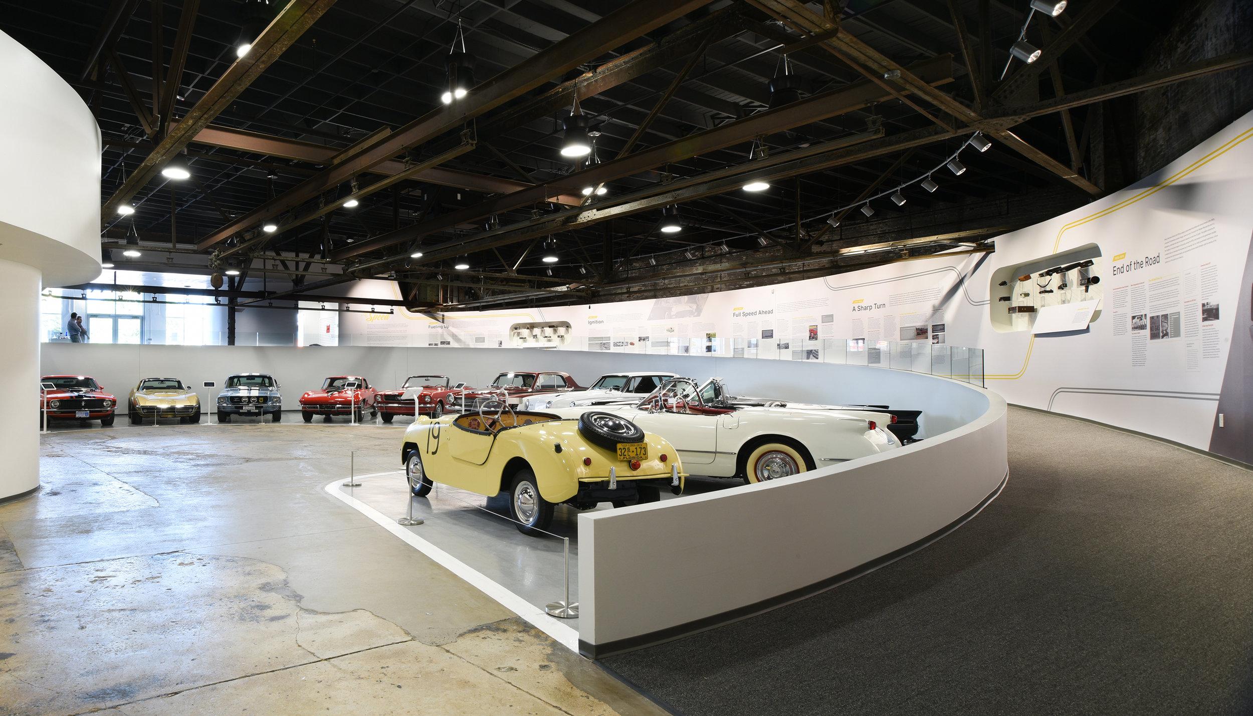 Edge Motor Museum_18000_Floor_Web.jpg