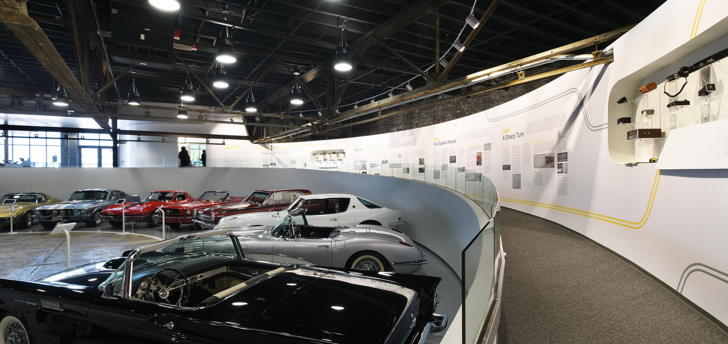 Edge Motor Museum_18000_Ramp_Web.jpg