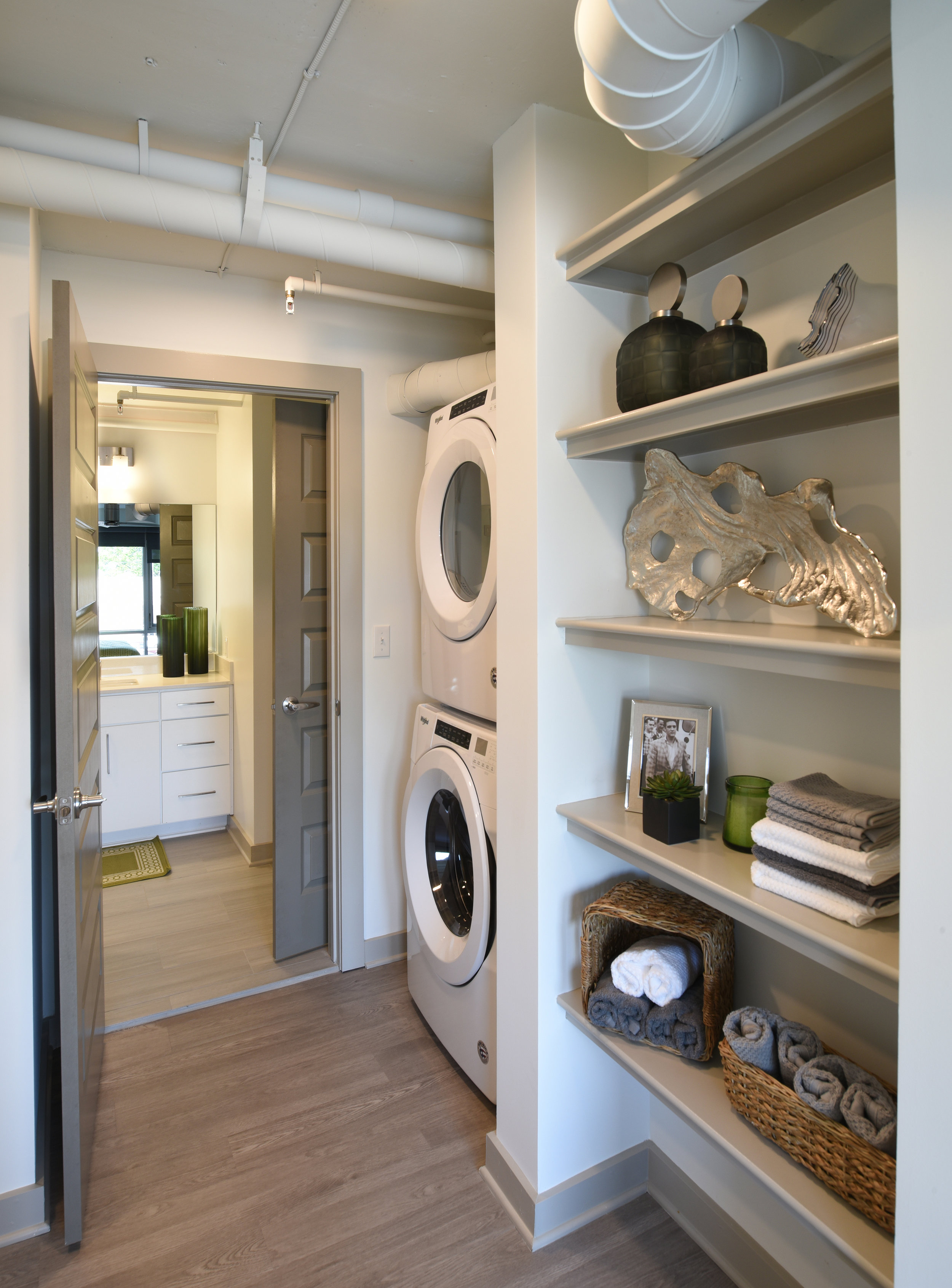 The Citizen_15024_Laundry - Bathroom.jpg