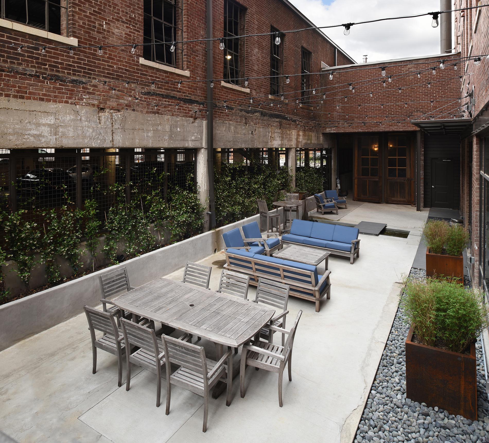 Courtyard_LORES.jpg