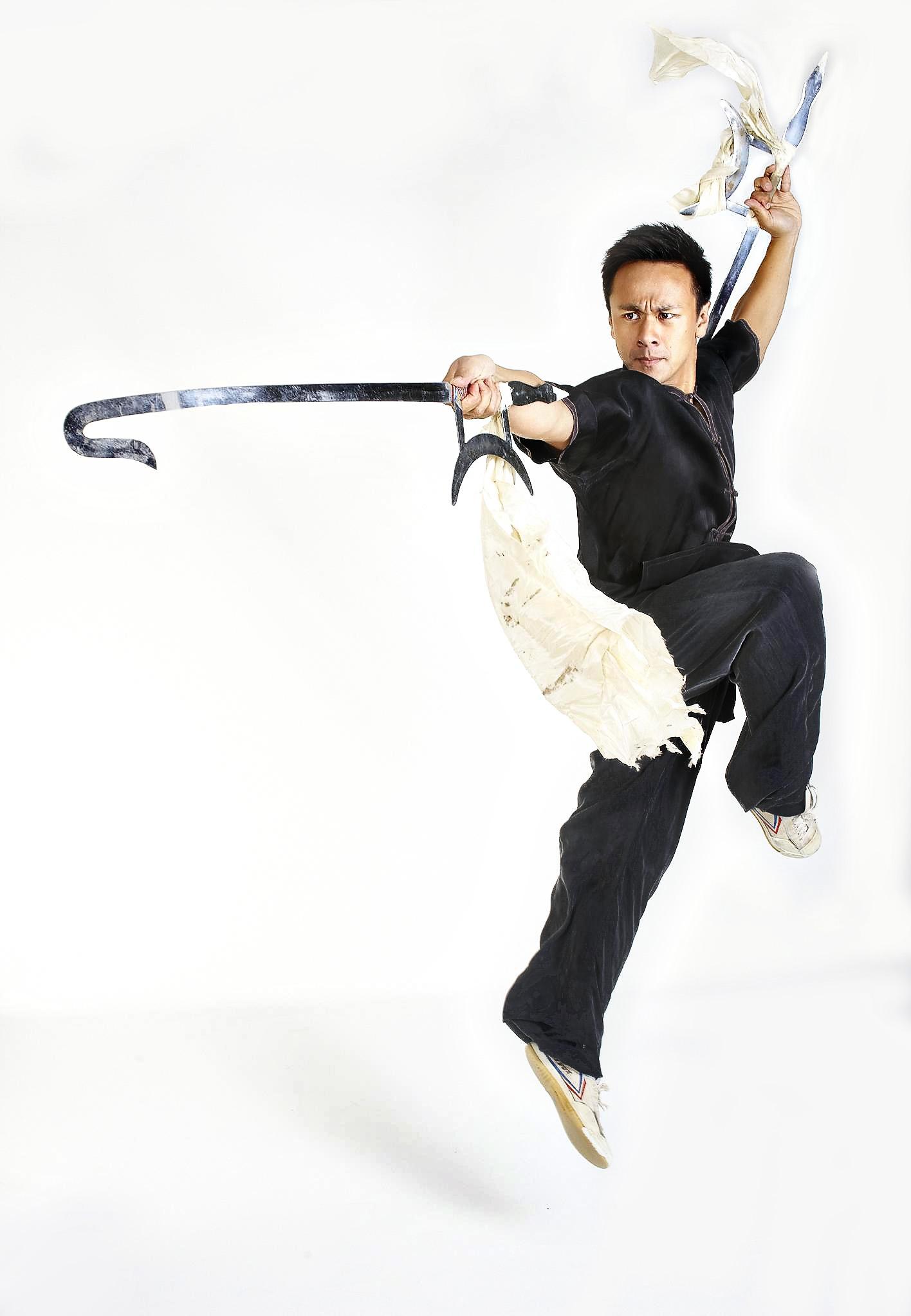 viendong_jump.jpg