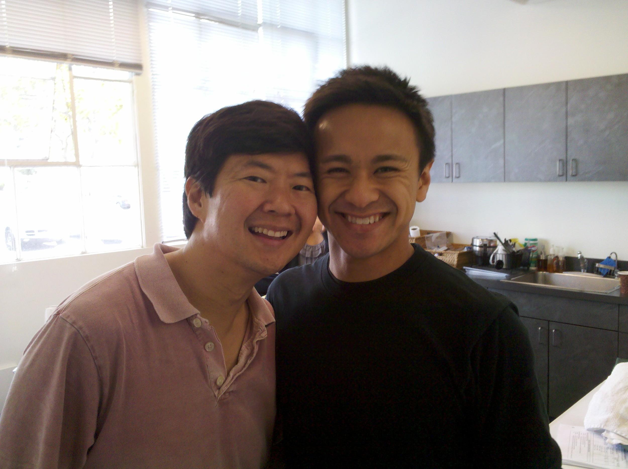 ken and me.jpg