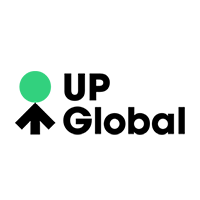 200x200 - UP logo.png