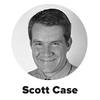 200x200sqr - Scott Case.png