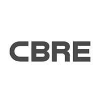 CBRE bw 200x200.png