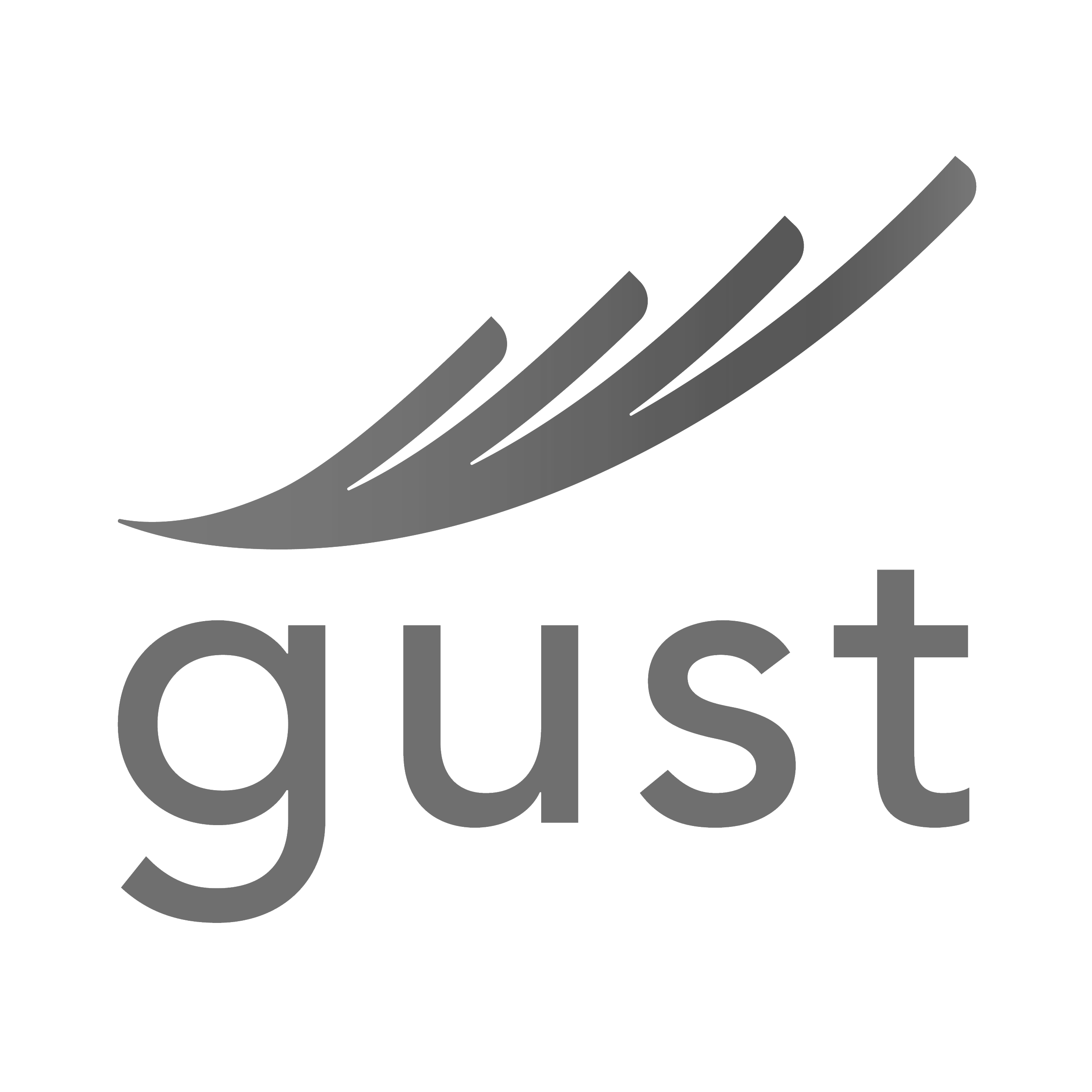 gust edited-3080 GREY.png