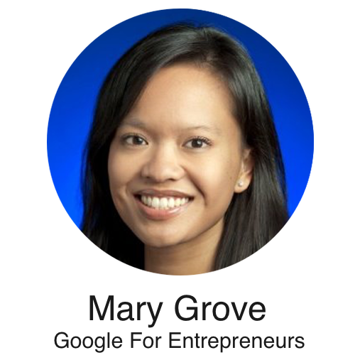 Grove Mary.png