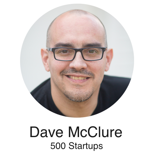 McClure Dave.png