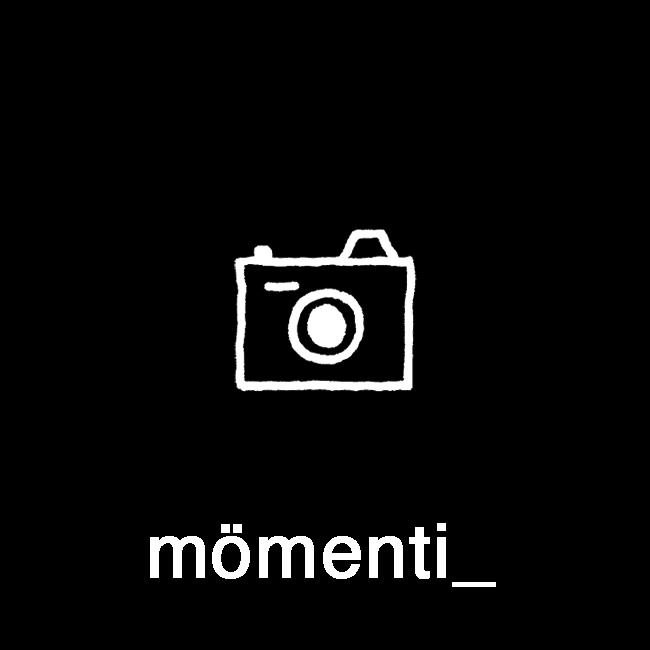 mömenti_