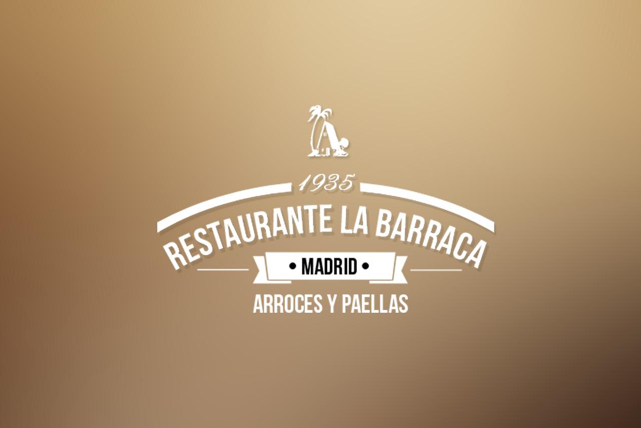 La Barraca Restaurante Madrid