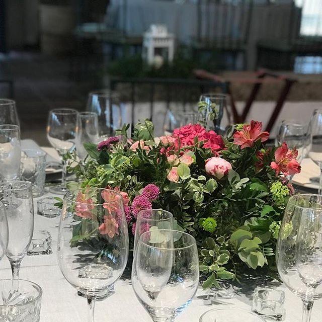 Nos encantan las bodas : cuéntanos cómo te gustaría la tuya #bodas #bodasafloremio #bodasoñada #tuboda #afloremio