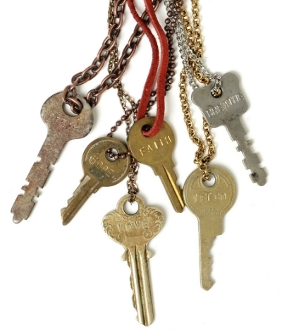 the-giving-keys-grouping.jpg