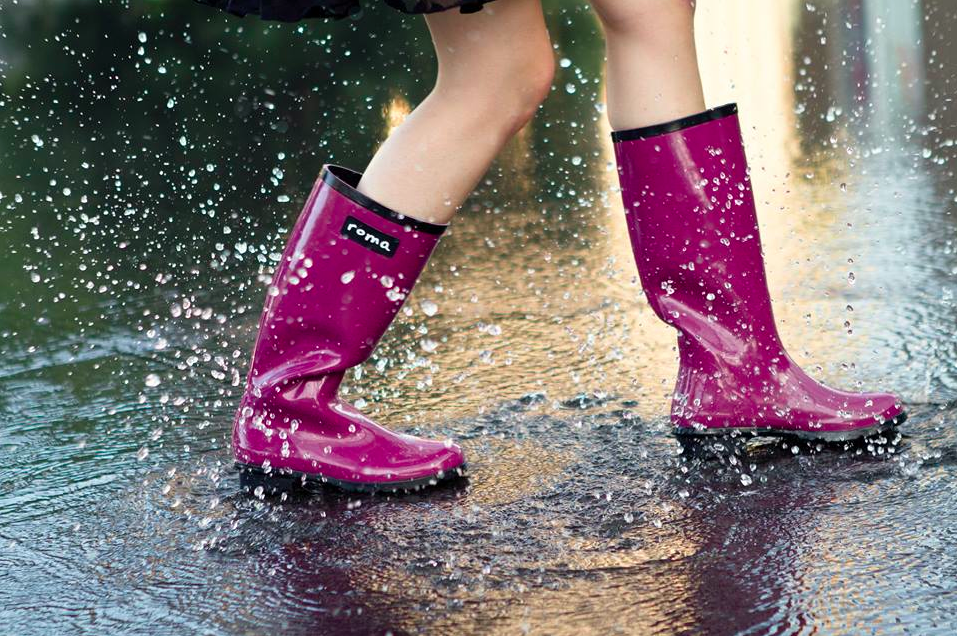 roma-boots.jpg