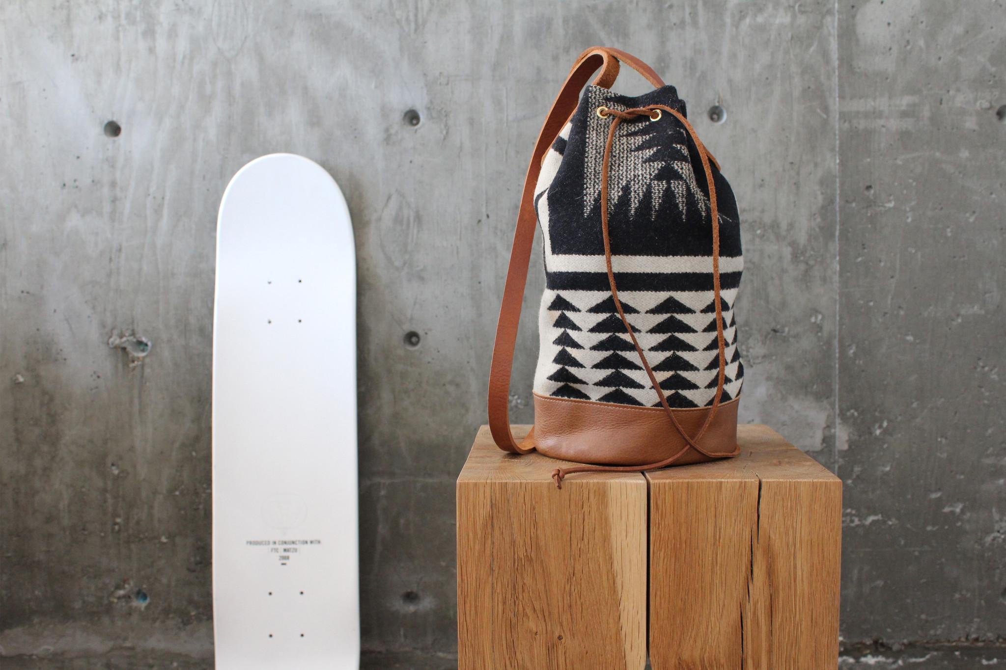 futuregloryminibucketbag.jpg