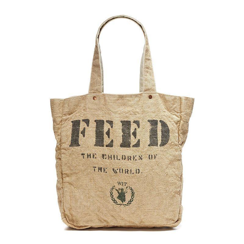 FEED1.jpg