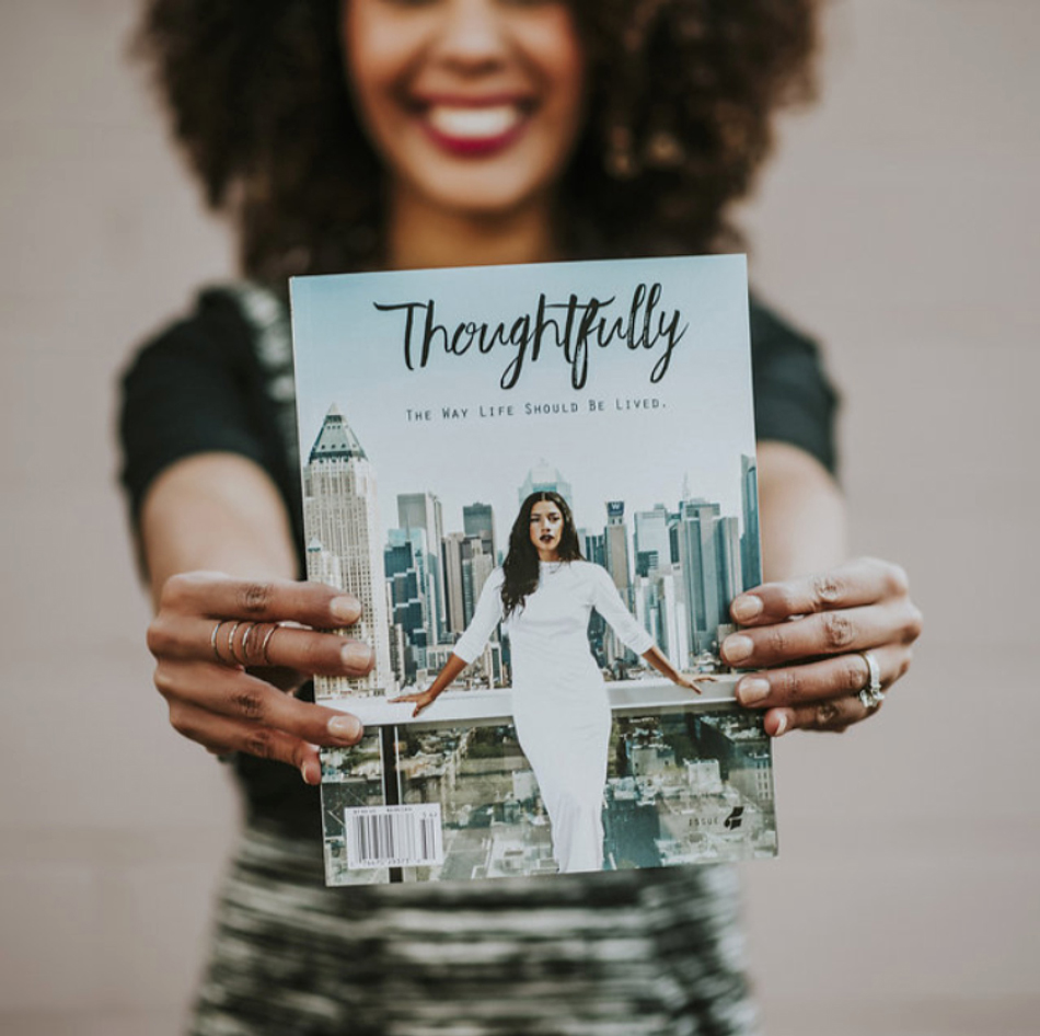 thoughtfullymagazine.jpg