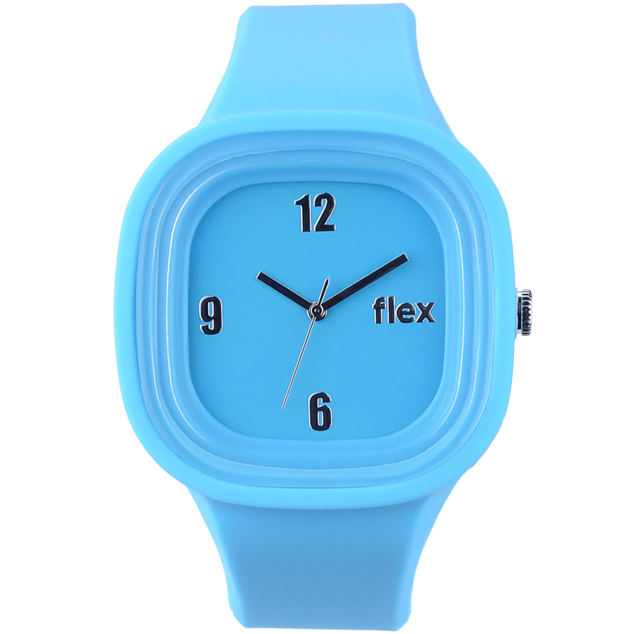 flexwatch.png