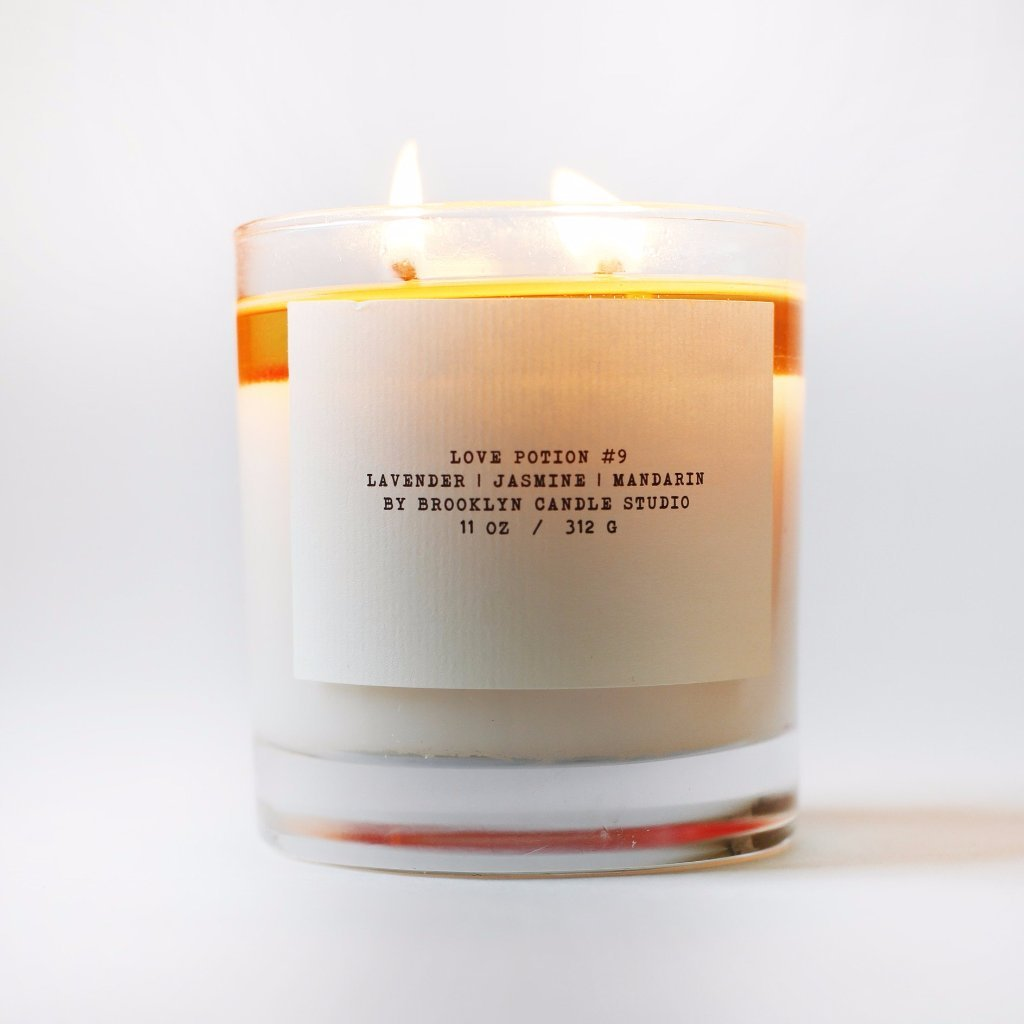 brooklyncandle#9.jpg