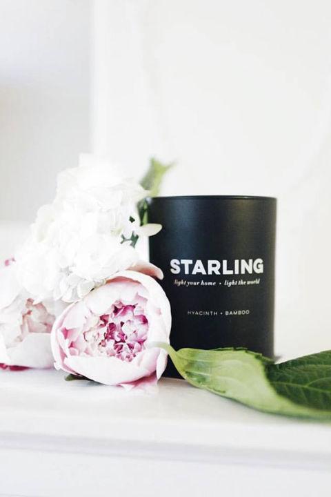 starlingcandle.jpg