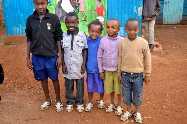 shoesthatgrow2.jpg