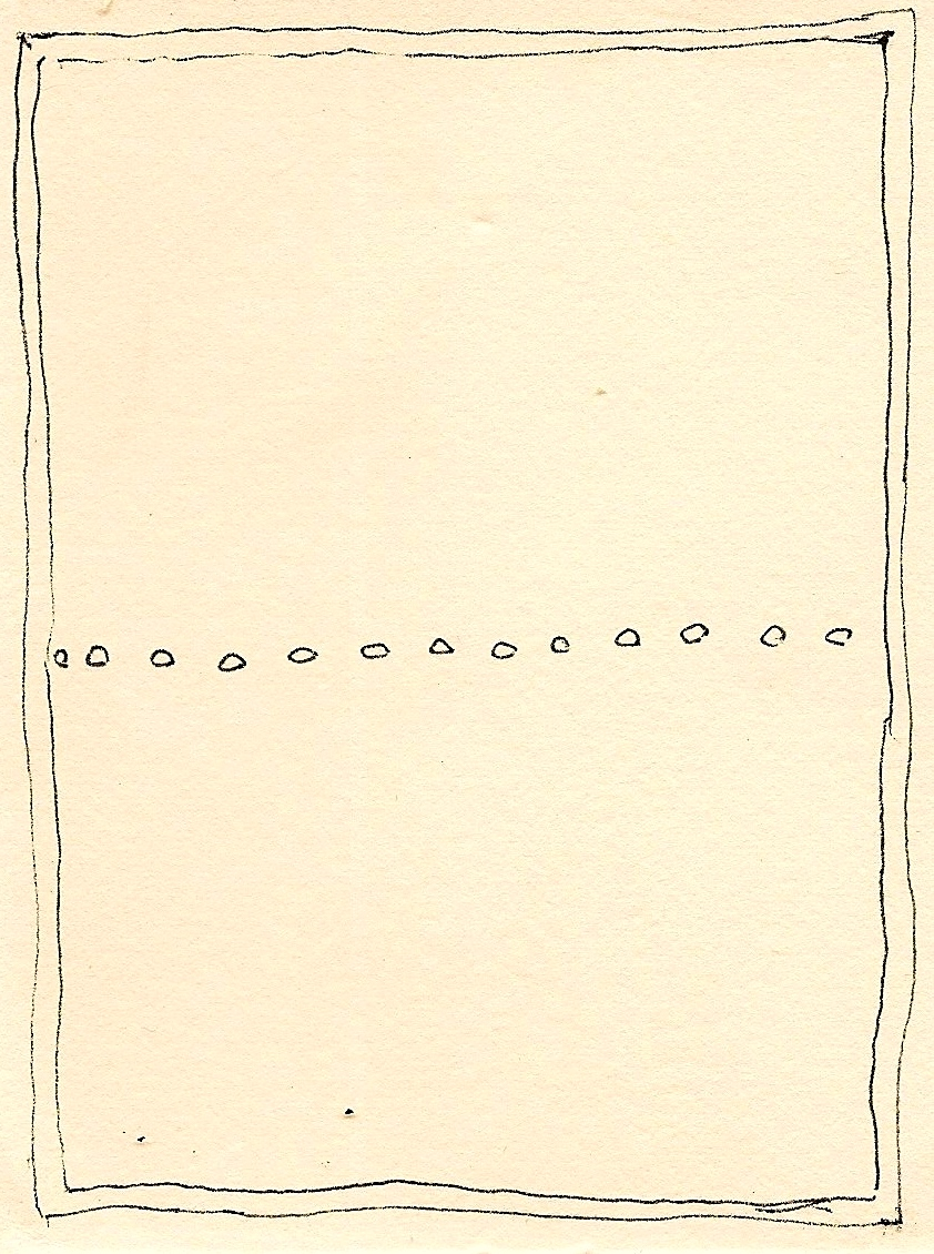 Scan 72.jpeg