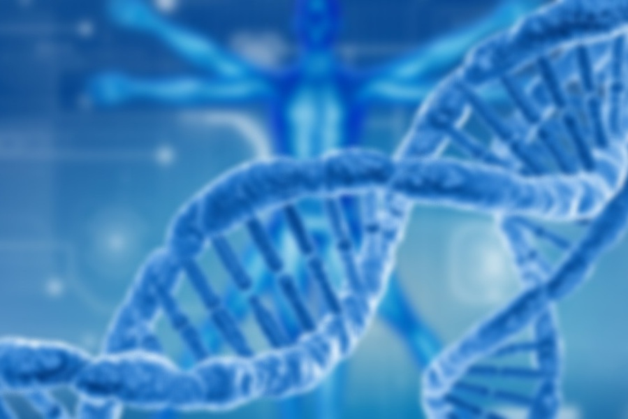 Base Genie & Gene Cabinet - Started in 2017, Base Genie and Gene Cabinet operate as a genetic modification service and genomics repository. Base Genie is the future of genetically controlled outcomes and Gene Cabinet is the enabling genetic code repository.