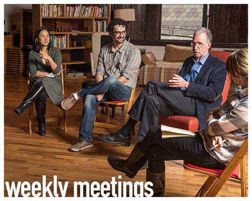 weekly-meetings.jpg