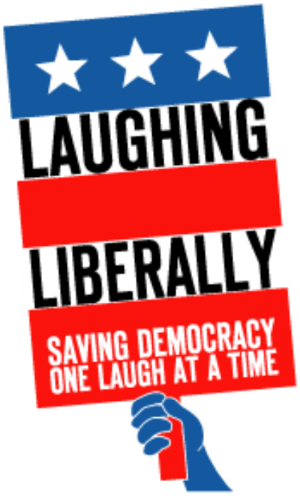 Laughing Liberally Logo.jpg