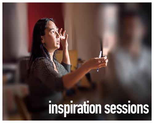 inspiration-sessions-new.jpg
