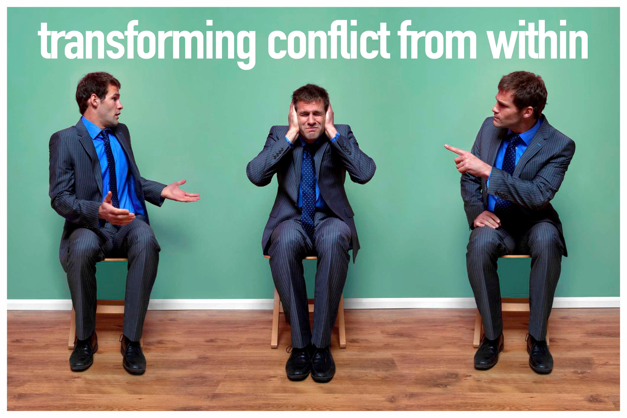 men arguing (small) with workshop title.png