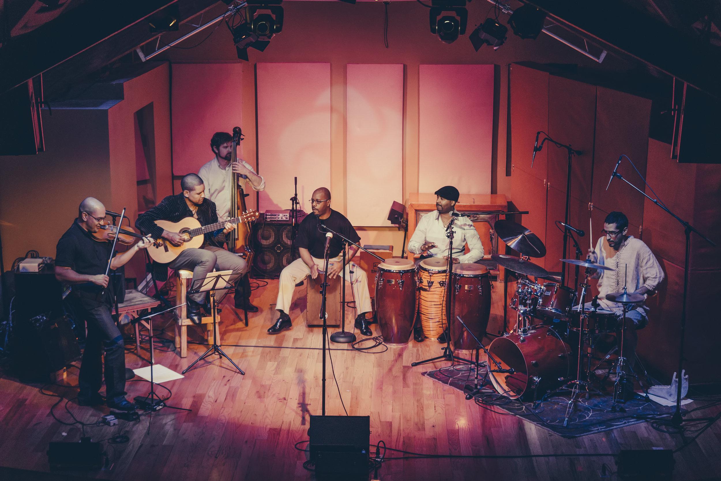 Afro-Peruvian Percussion Ensemble.jpg