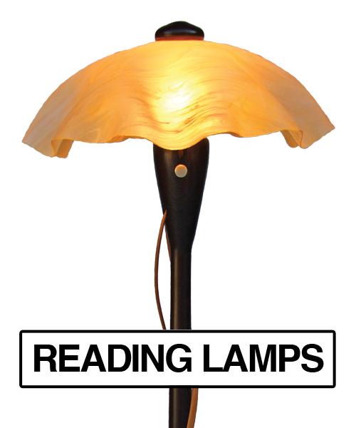 ReadingLamps_SubNav.jpg
