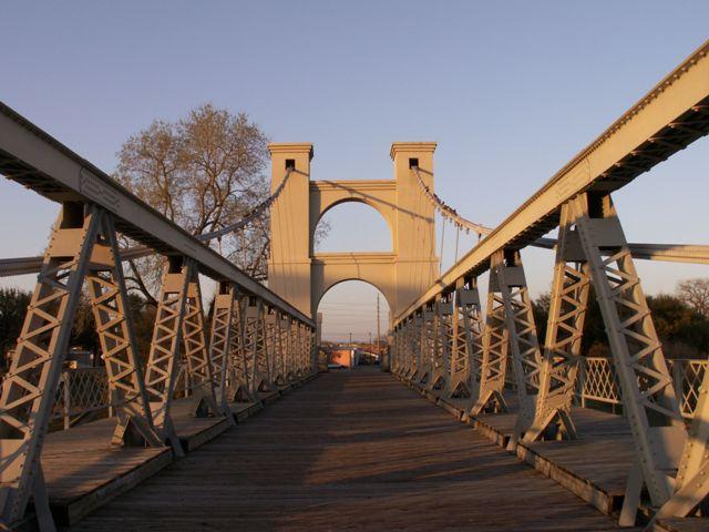 waco_bridge