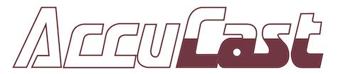 AccuCast-Logo