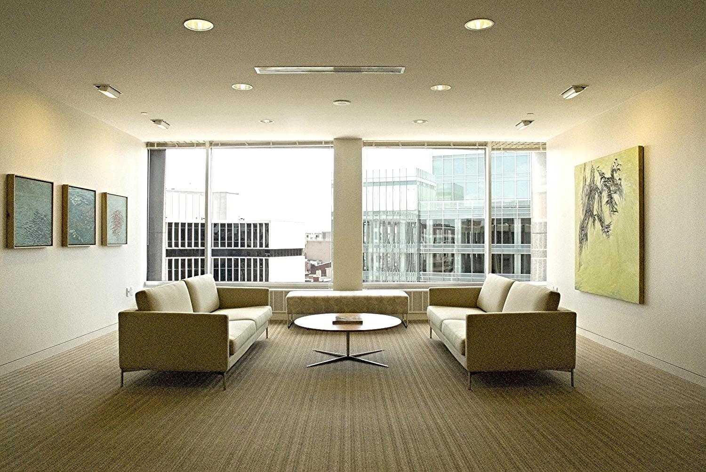 _DSC0034_lounge.jpg