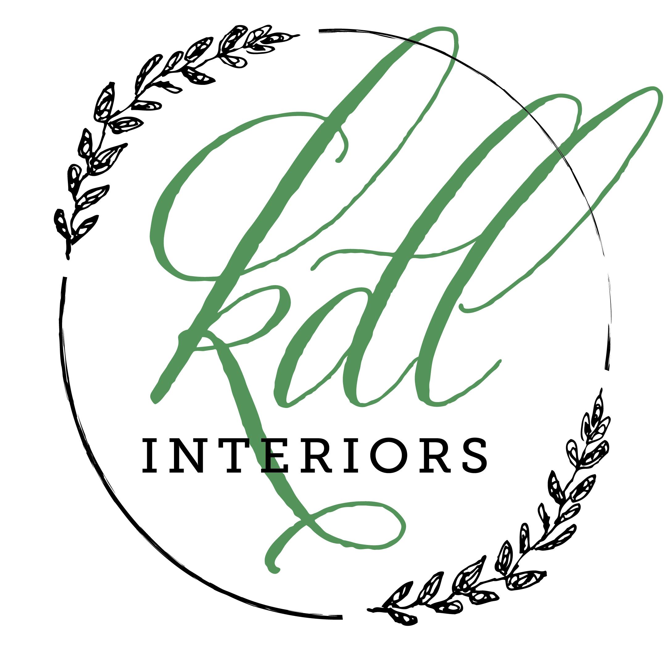 MalloryHopeDesign_KathleenLombardi_LogoFINAL-01.jpg