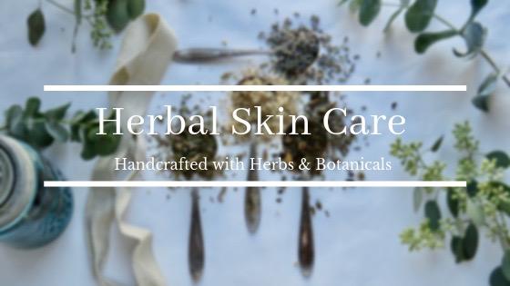 Herbal Skin Care.jpg