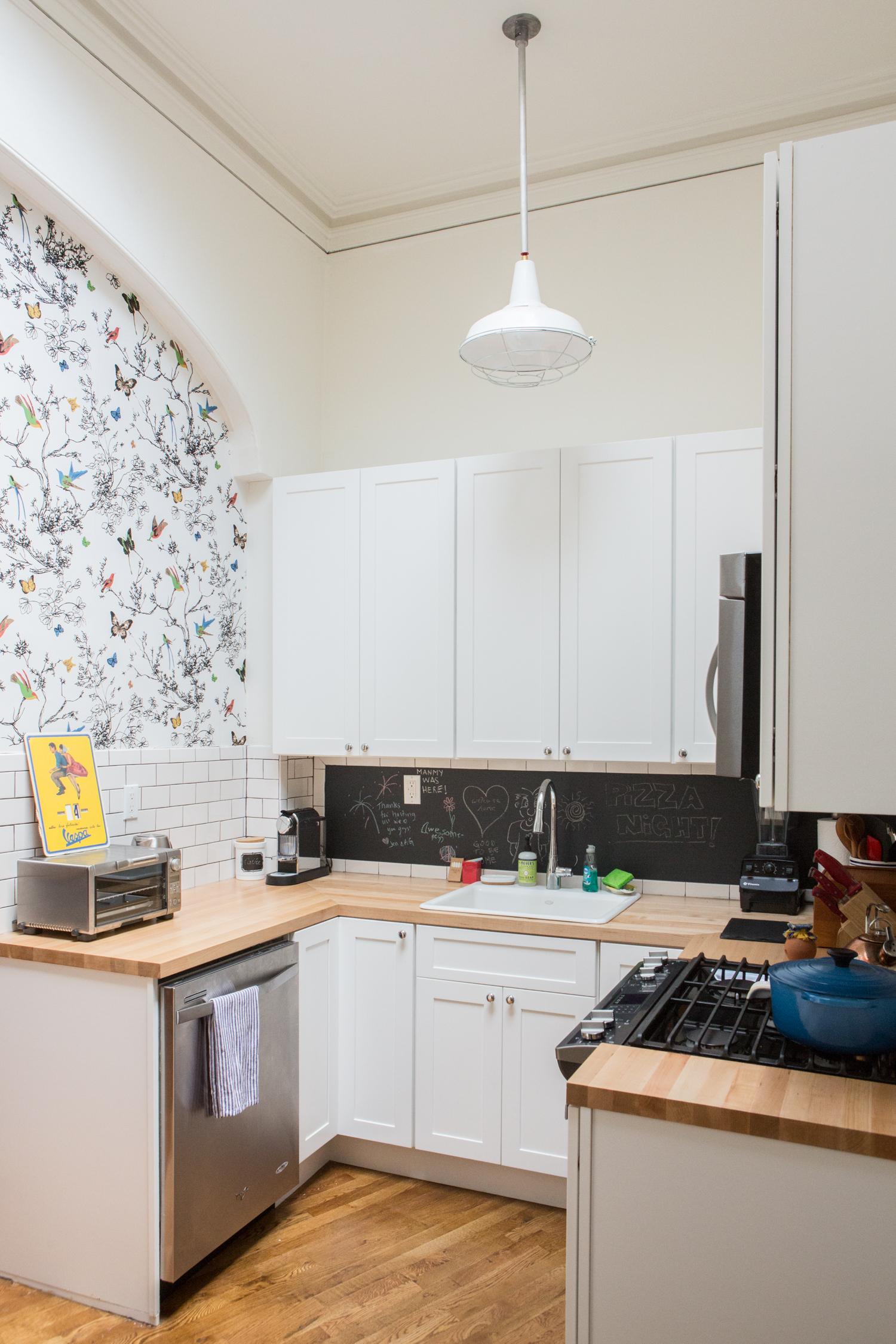 Charlie_Wachtel_kitchen_12.jpg