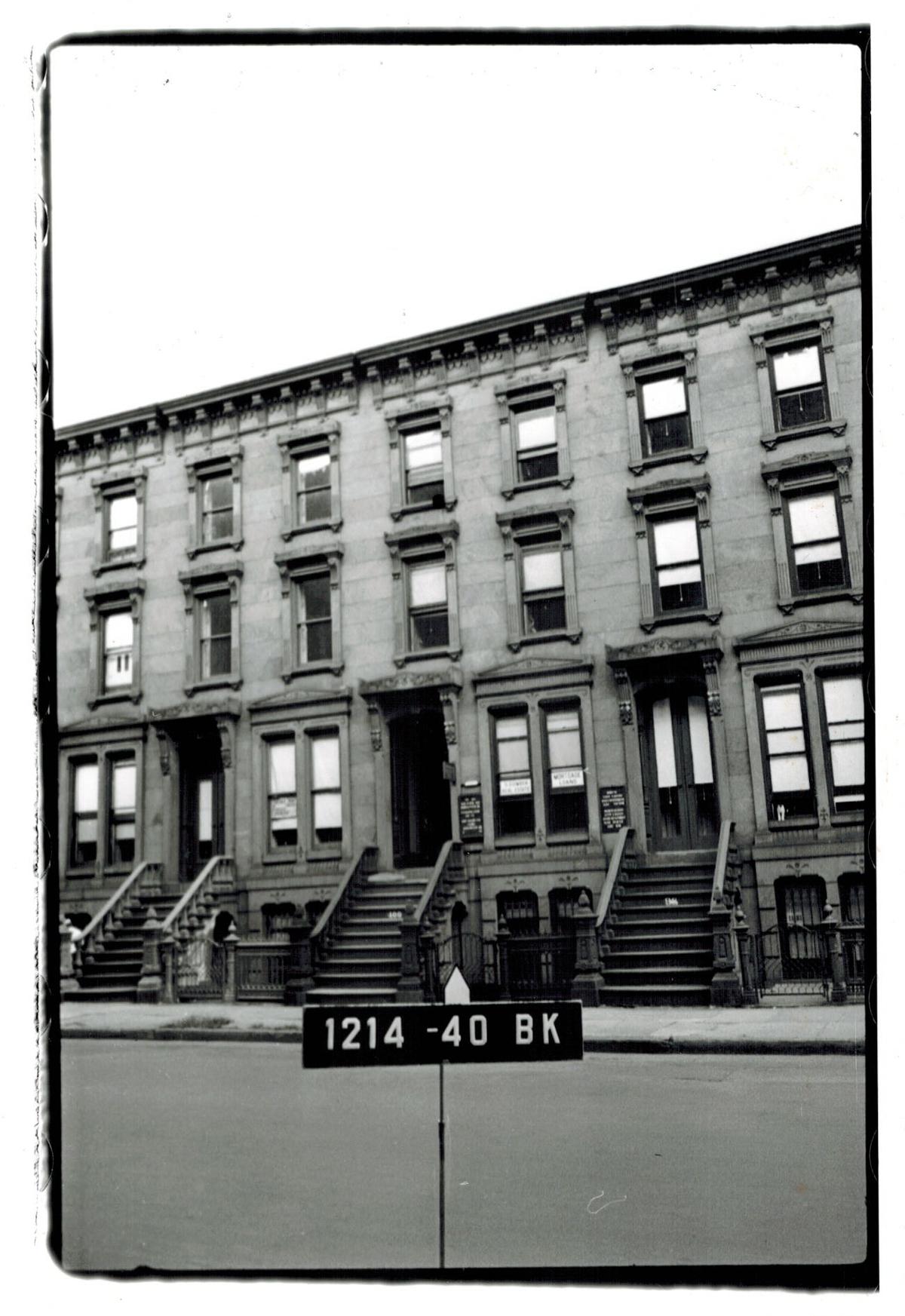 100_Brooklyn.jpg