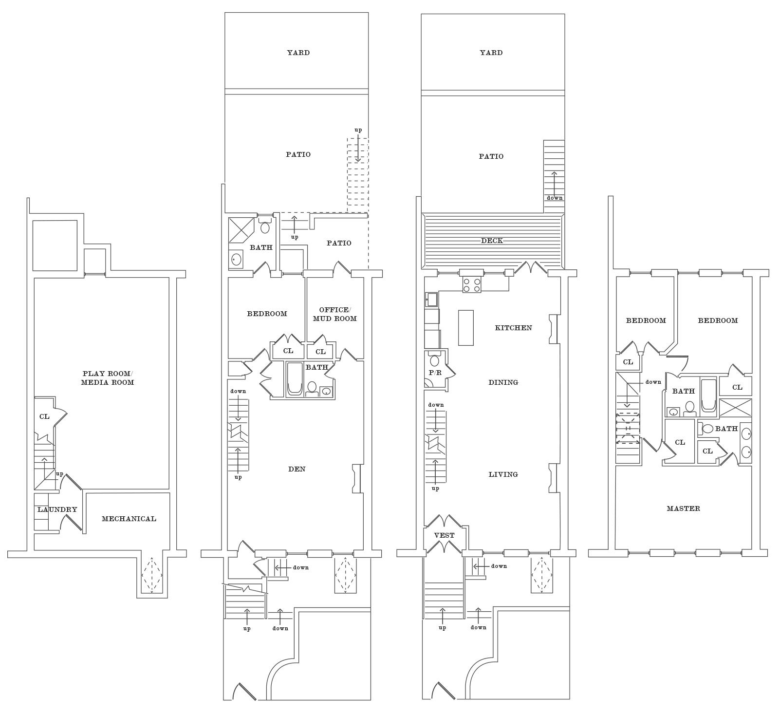 putnam_floorplan_.jpg
