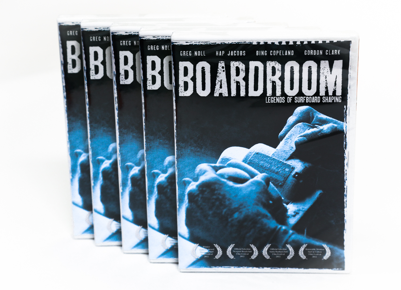 BoardRoom DVD.png