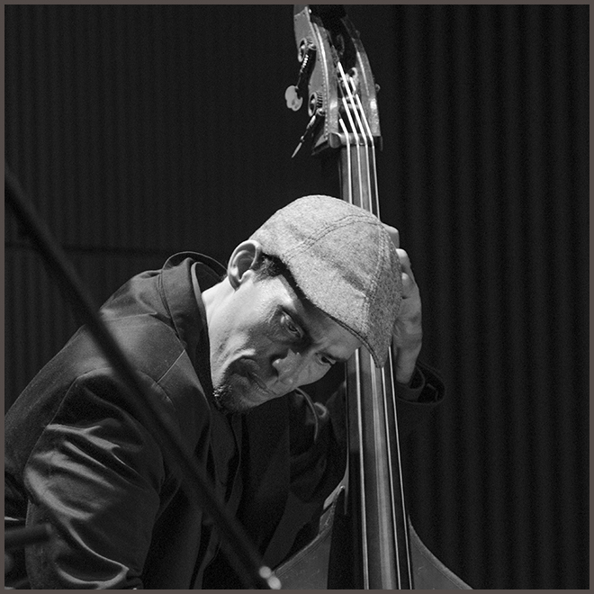 Harold López-Nussa Trio - Monterey Jazz Festival