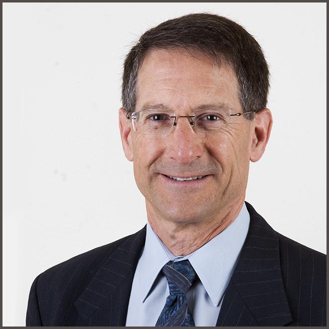 Glenn Friedman
