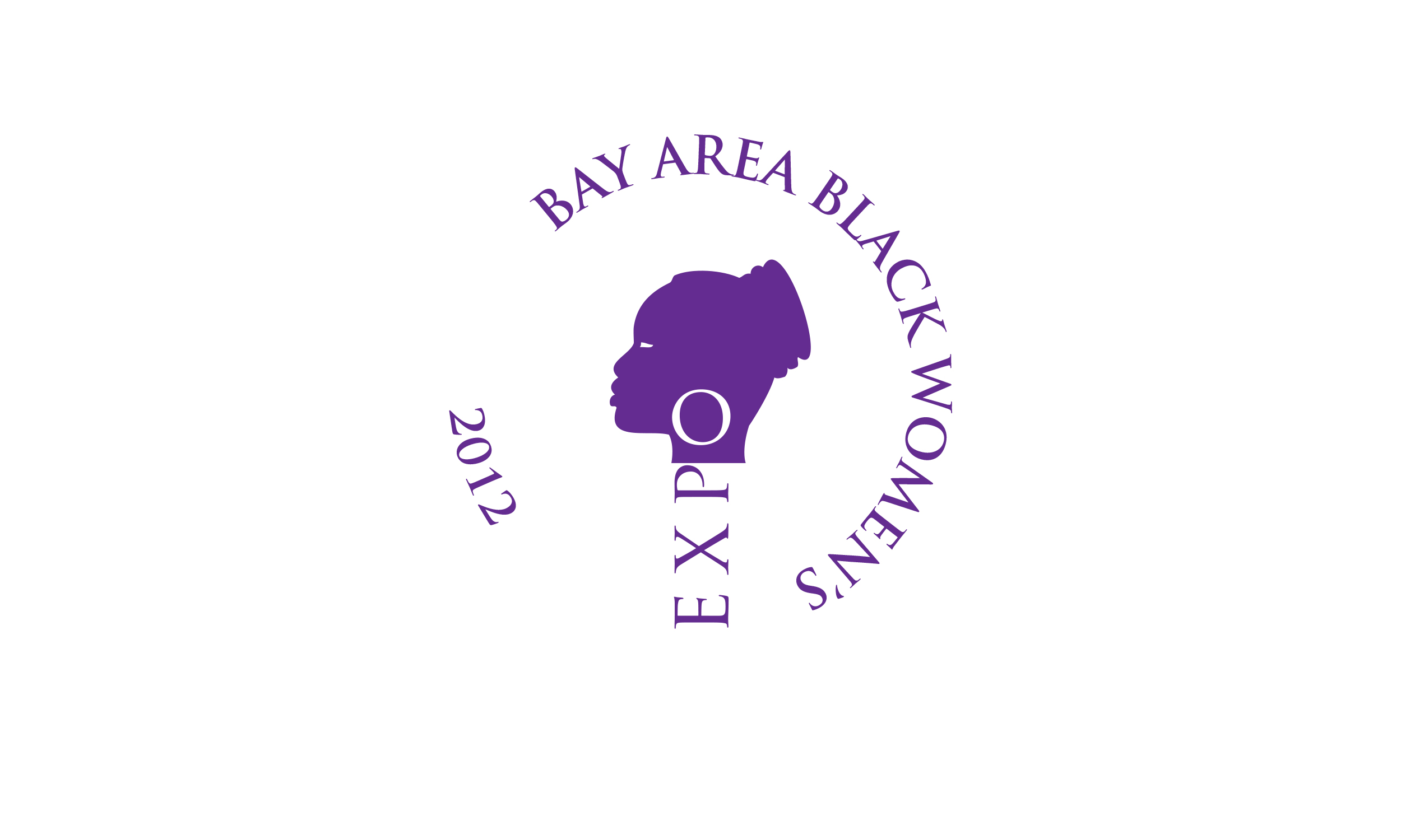 Bay Area Productions