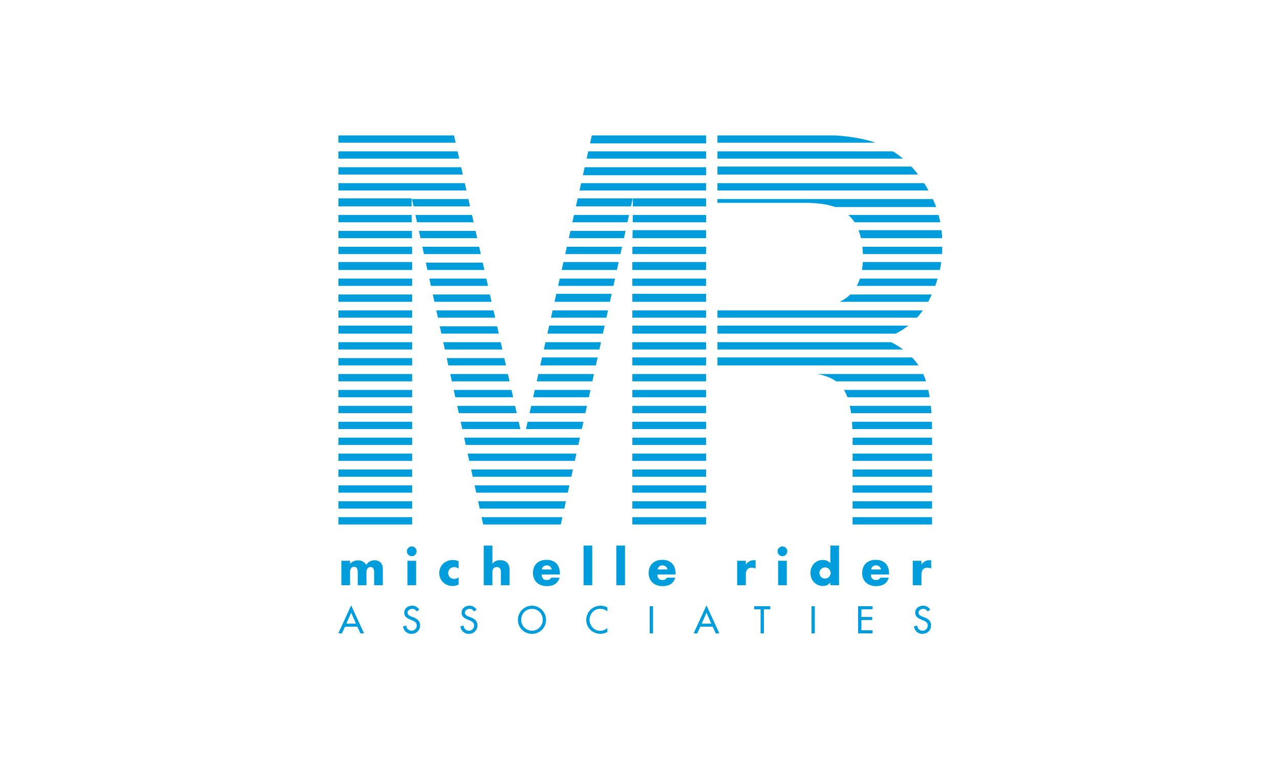 Michelle Rider