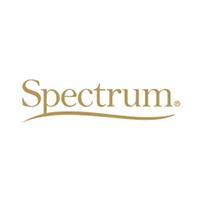 SPECTRUM ORGANICS
