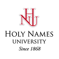 HOLY NAMES COLLEGE