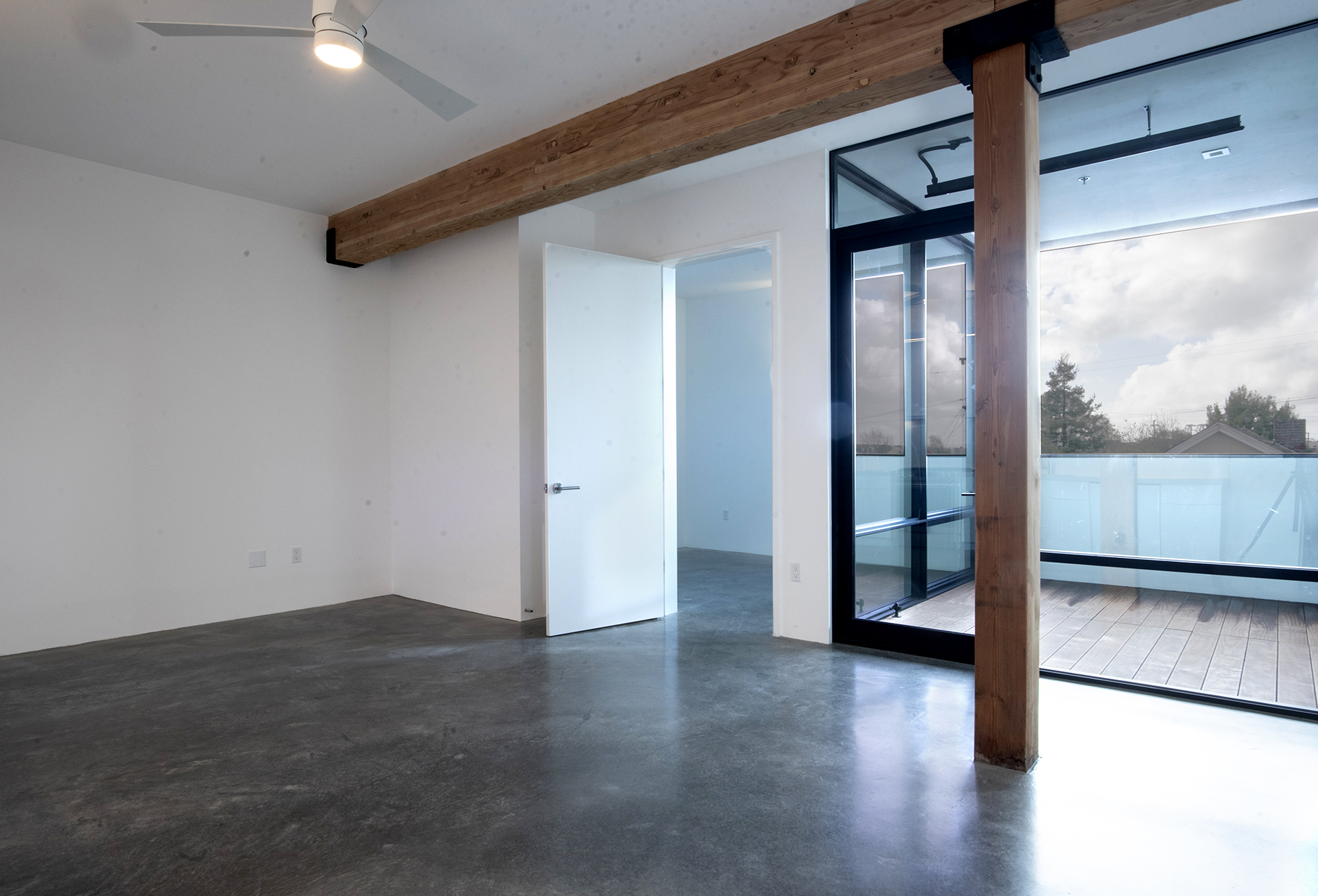 CigarLofts_Loft_10.jpg