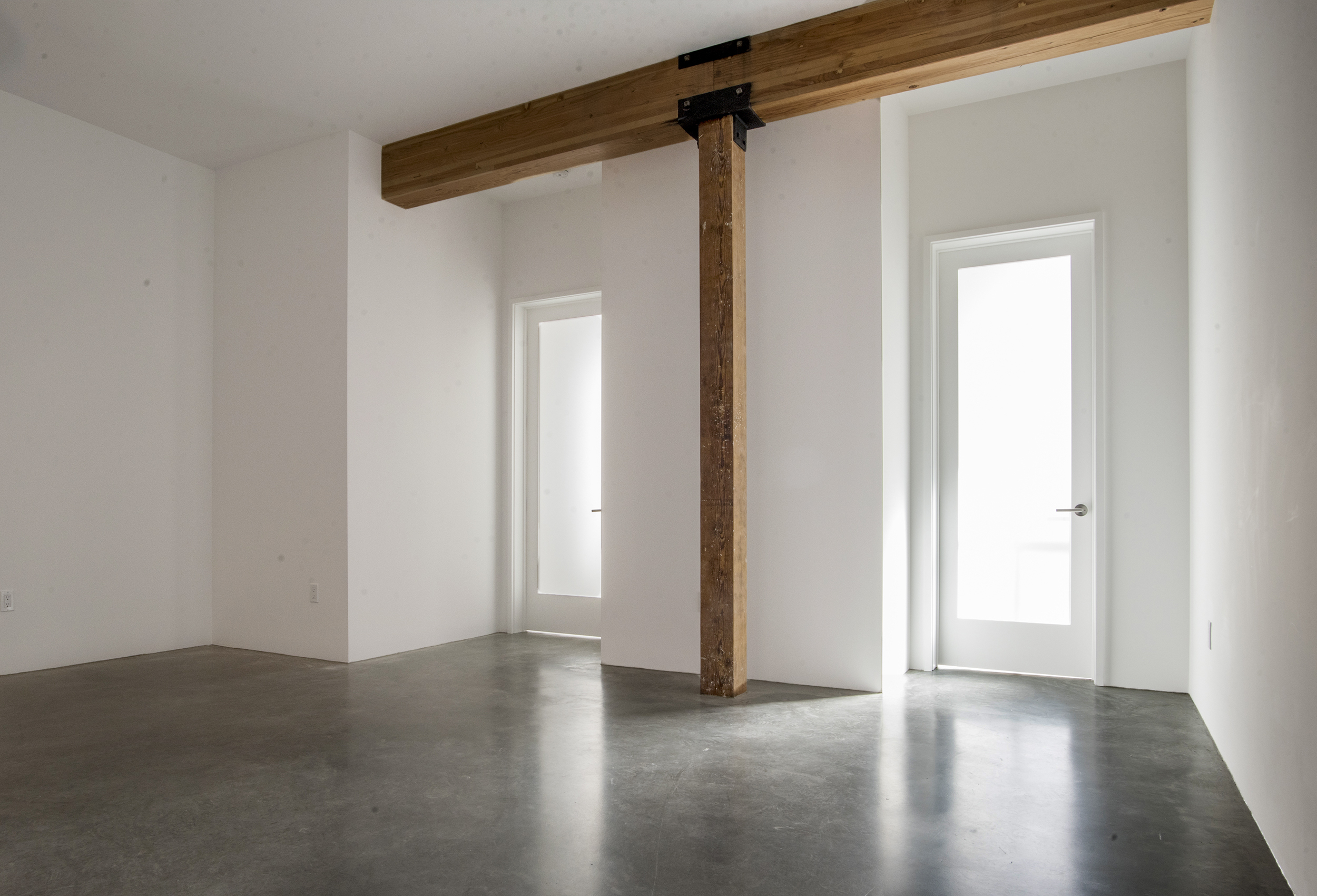 CigarLofts_Loft_5.jpg