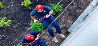 Rope Rescue -